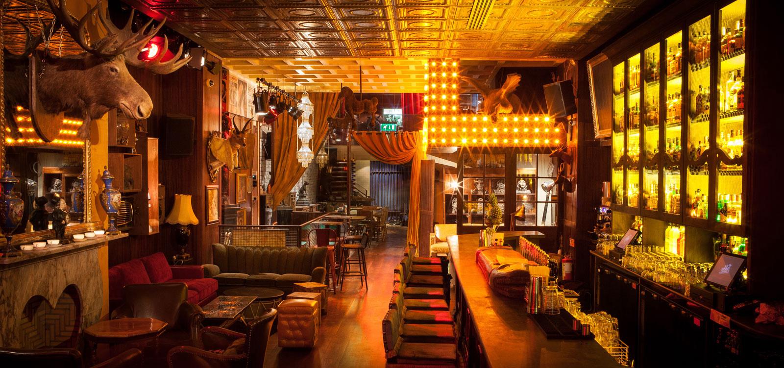 Kilkenny Whiskey Guild & Irish whiskey tour