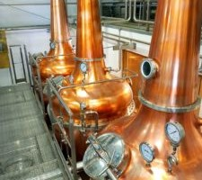 Ballykeefe-Distillery-Pot-Still-225x300