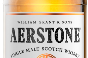 aerstone-sea-cask-70cl-bottle
