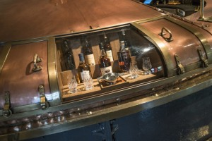http://whiskytours.scot/wp-content/uploads/blair-bar-pic.jpg