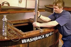 dailuanine distillery speyside scotland.jpg