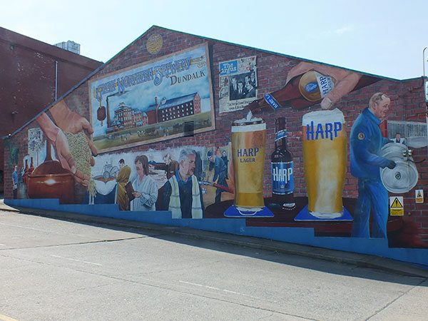 second-largest-brewery-in-Ireland