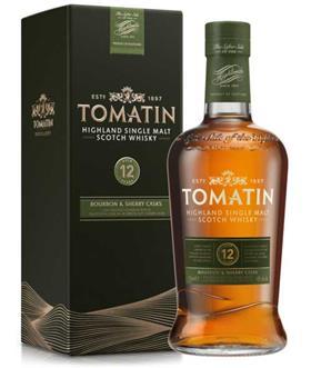 AA-Tomatin-Bottle