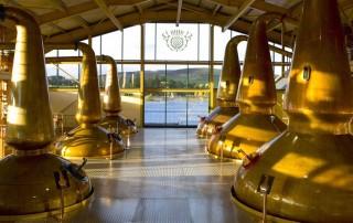 http://whiskytours.scot/wp-content/uploads/Glenlivet-Distillery-Stills.jpg