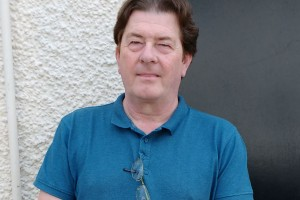 ron-whytock-mcleanscotland-driver-guide