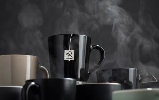 The Big Smoke tea