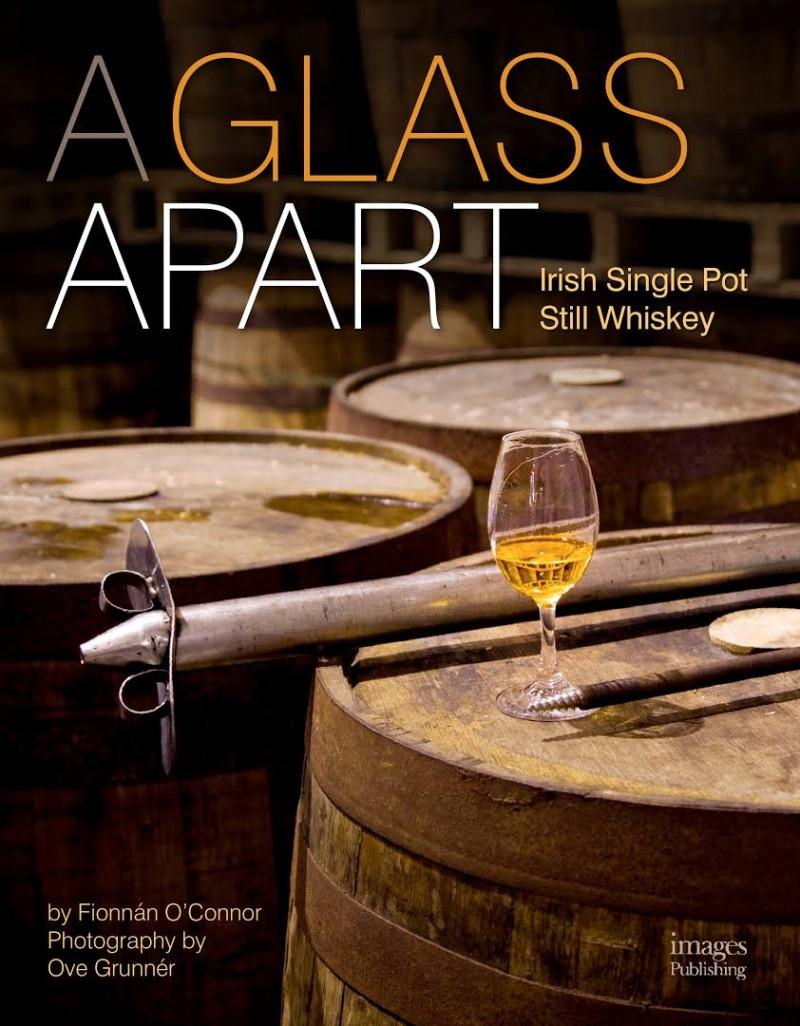 glass apart