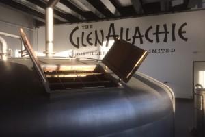 glenallachie distillery.jpg